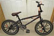 "20"" BMX MONGOOSE Children's Bicycle MODE 270"